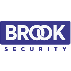 Brook Security