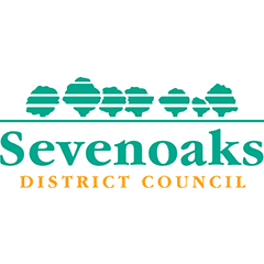 Sevenoaks District Council